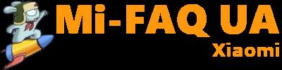Mi-FAQ UA