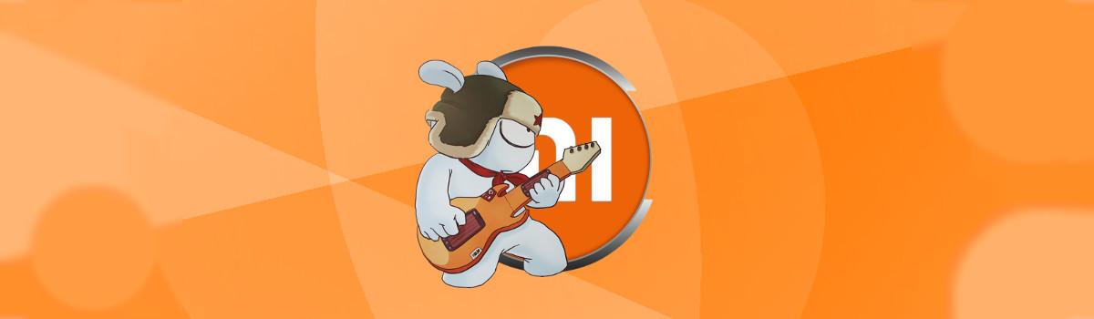 Як збільшити гучність на Xiaomi