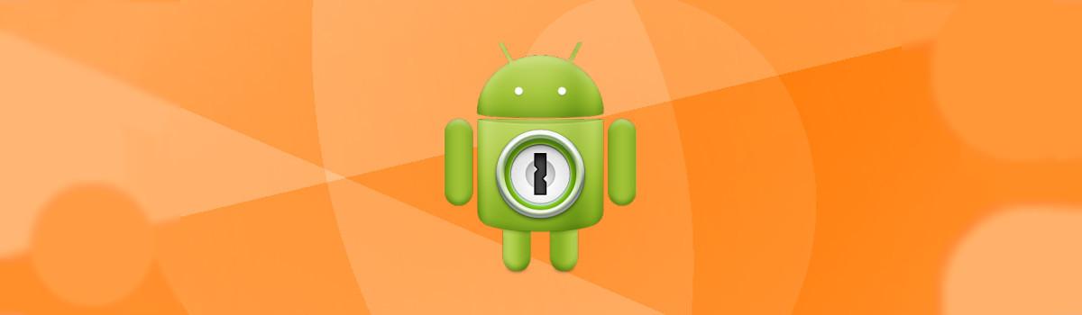Як розблокувати завантажувач Xiaomi